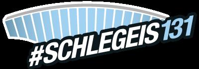 #Schlegeis131
